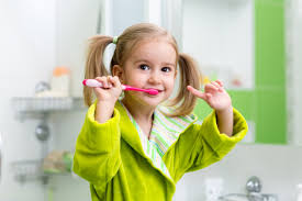How-to-Save-Your-Child's-Smile-with-Cosmetic-Dentistry.jpg