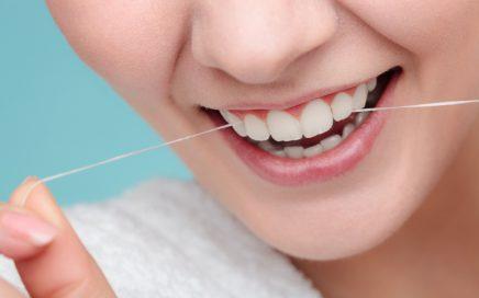 Best-FREE-Teeth-Cleaning.jpg