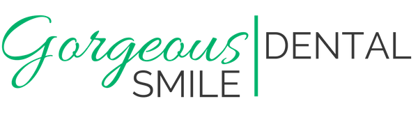 Best-service-for-Dental-Sealants-in-California.png
