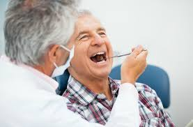 Dental-Health-for-Aging-Person.jpg