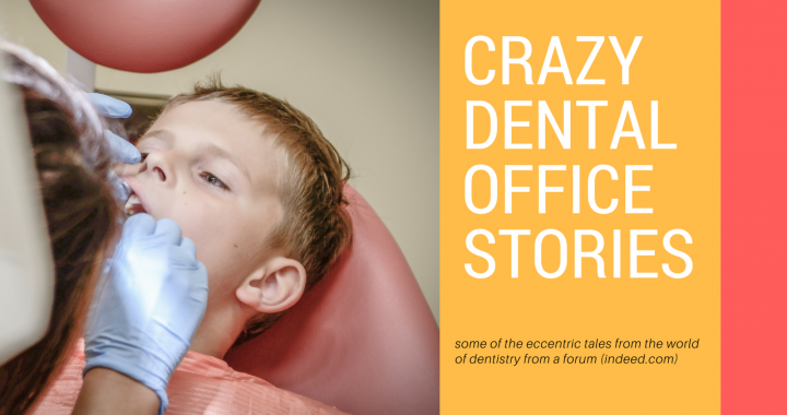 Funniest-Dentist-Stories-Ever.png