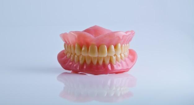Gum-Disease.jpg