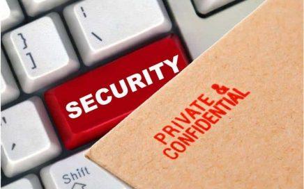 HIPAA-Compliance-Health-Insurance-Portability-and-Accountability-Act.jpg