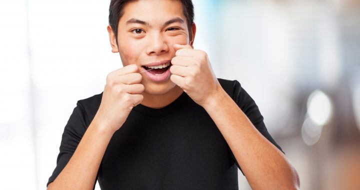 How-to-Properly-Floss-Your-Teeth.jpg