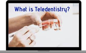 Teledentistry.jpg