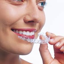 The-most-effective-method-to-Clean-Invisalign-Retainer.jpg