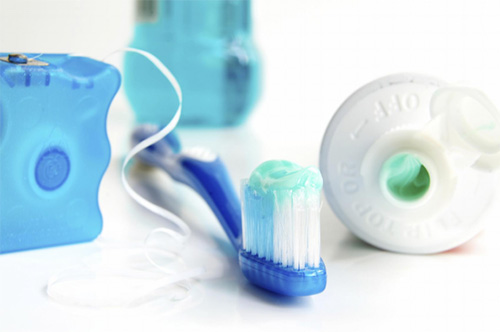 Why-brushing-should-always-be-partnered-by-flossing.jpg
