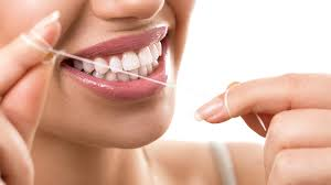 Best Oral Hygiene Practices