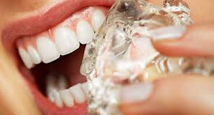 ice-affect-my-teeth.jpg