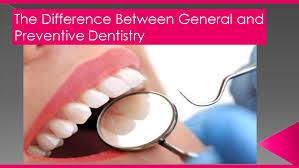 General-Preventive-Dentistry.jpg