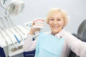 Why-Visiting-Your-Dentist-is-Important-if-you-have-Dentures.jpg