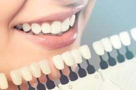 cosmetic-dentistry.jpg