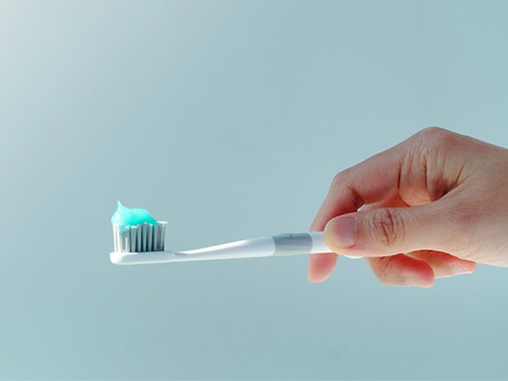 Step by step instructions to pick appropriate toothbrush and toothpaste for you.jpg